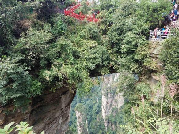 2016湖南6